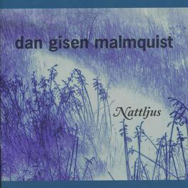 Nattljus 2011 Dan Gisen Malmquist