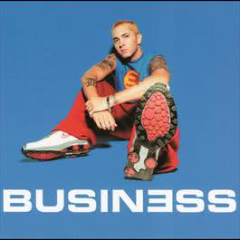 Business 2006 Eminem