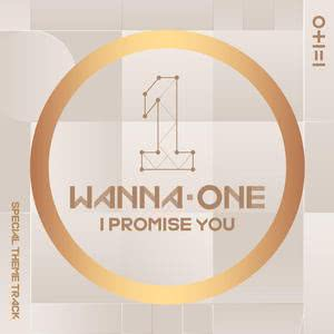 I PROMISE YOU (I.P.U.) - Special Theme Track