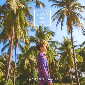 Dawn Of Us