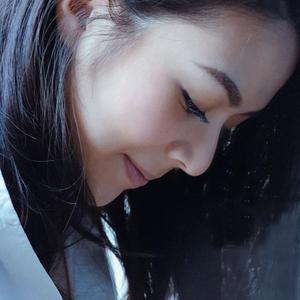 JW王灝兒精選