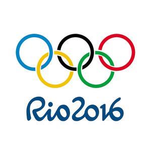 迎接奧運2016