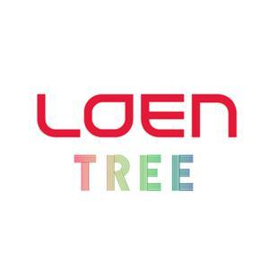 LOEN TREE精選 2017
