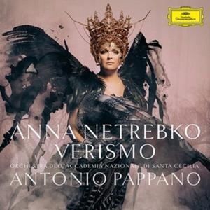古典 Classical
