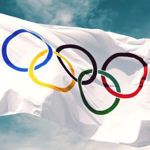歷年奧運金曲