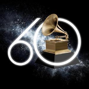 60th Grammy Awards得獎歌單 2018