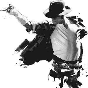 懷念Michael Jackson