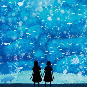 一起去看海吧