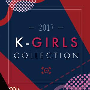 2017 K-Girls Collection