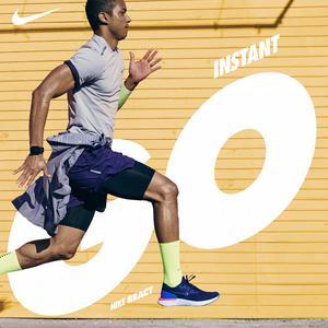 輕鬆跑30分鐘