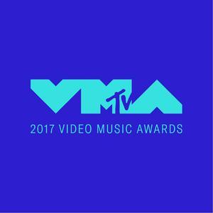 2017 MTV VMAs 精選得獎歌單