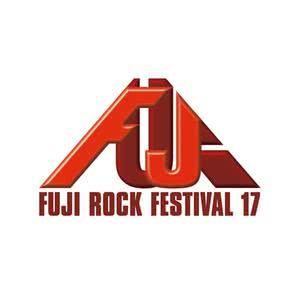 富士搖滾音樂祭2017