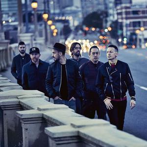 Forever Linkin Park 2017