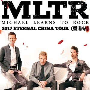 [預習] Michael Learns to Rock Eternal China Tour 香港站