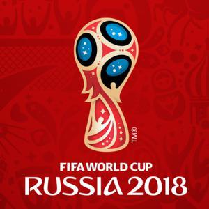 世界盃好歌介紹番