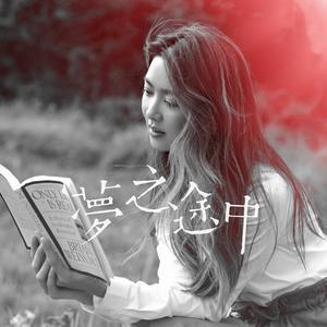 薛凱琪《夢之途中音樂紀》音樂會 預習歌單