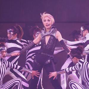 [重溫] 楊千嬅《三二一 GO! 演唱會 2017》 2018