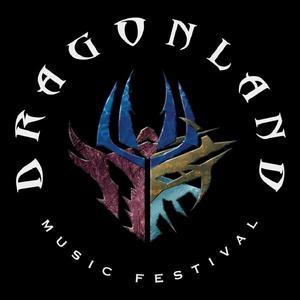 Dragonland Music Festival