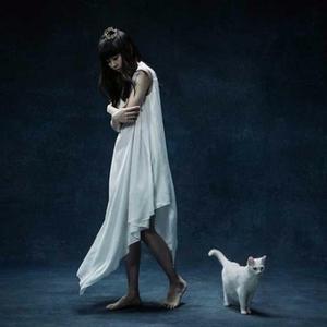 日系Husky voice - Aimer