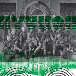 [重溫] HYUKOH Live in Hong Kong