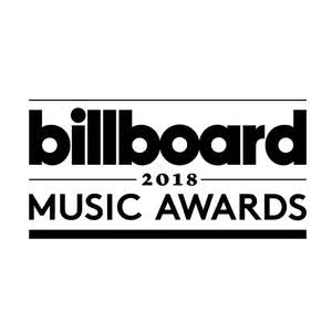 Billboard Music Award 2018 得獎及表演歌曲