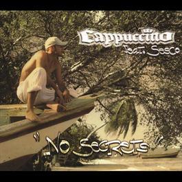 No Secrets 2007 Cappuccino