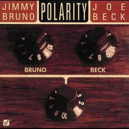 Polarity 2010 Jimmy Bruno