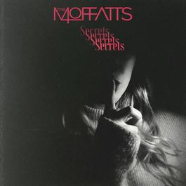 Secrets 2018 The Moffatts