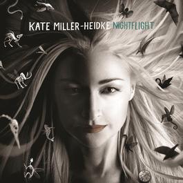 Nightflight 2012 Kate Miller-Heidke