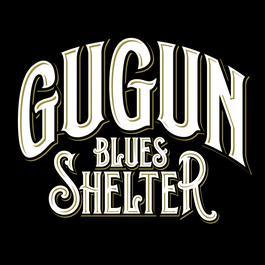 Sweet Looking Woman 2018 Gugun Blues Shelter