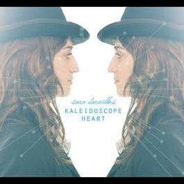 Kaleidoscope Heart 2010 Sara Bareilles