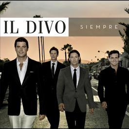 Siempre 2006 IL Divo