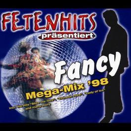 Mega-Mix '98 2007 Fancy