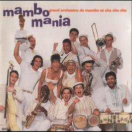 Mambomania 2006 Mambomania