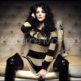Katharine McPhee 2007 Katharine McPhee