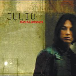 Tercera Dimension 2010 Julio Iglesias Jr.