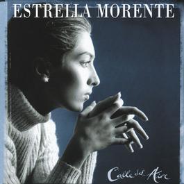 Calle del aire 2017 Estrella Morente