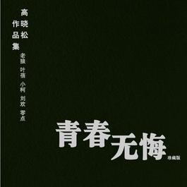 青春無悔 1996 高晓松