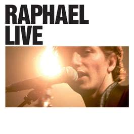 Raphael Live 2011 Rapha