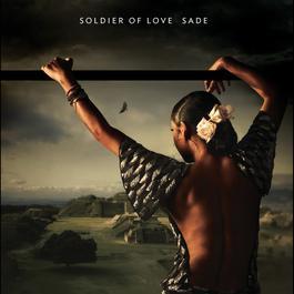 Soldier of Love 2010 Sade