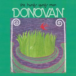 The Hurdy Gurdy Man 1989 Donovan