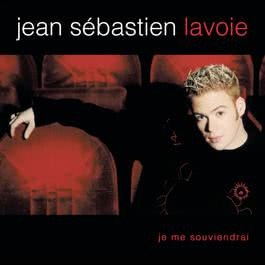 Je Me Souviendrai 2011 Jean Sebastien Lavoie