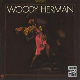 Giant Steps 2008 Woody Herman