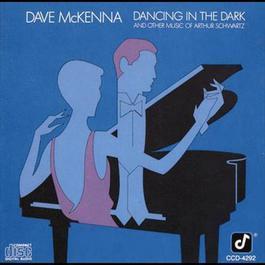 Dancing In The Dark 2008 Dave McKenna