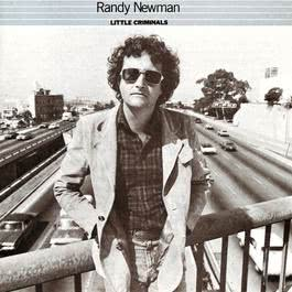 Little Criminals 2013 Randy Newman