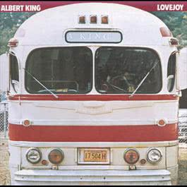 Lovejoy 2008 Albert King