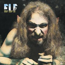 ELF 1991 Elf