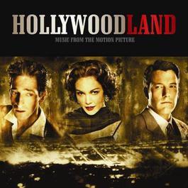 Hollywoodland 2006 Various Artists