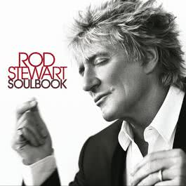 Soulbook 2009 Rod Stewart