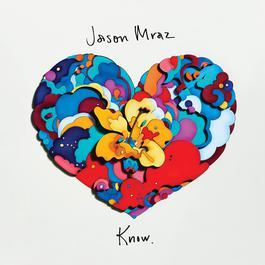 Might As Well Dance 2018 Jason Mraz